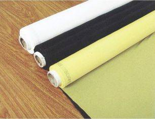 Polyester Screens for Silk Printing Of Textile Machinery Spare Parts