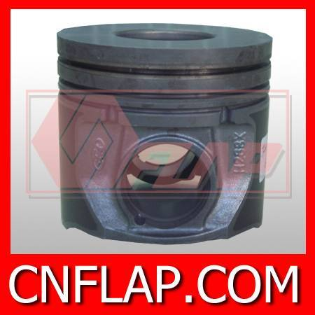 FORD spare parts EF2506E,81846014,D7NN6108A,81710365,FORD piston and liner kit,Piston ring,piston ki