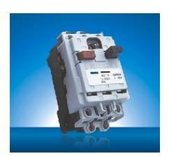 PM611 Motor Protection Circuit Breaker