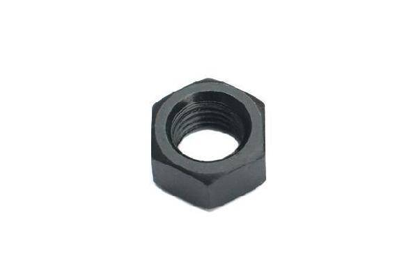 SAE J995 Gr.2/5/8  Hex Nuts   ANSI/ASME B18.2.2 HEX NUTS