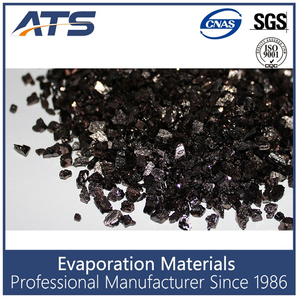 ti3o5 crystal cas 12065-65-5 for HR coating