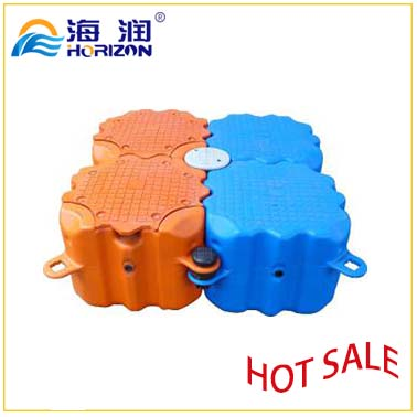 Good Price Popular Sale Pontoon Cube Made in China
