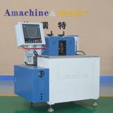 Jinan INGRAT The strip feeding machine CNC (CTJ-CNC)
