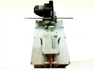 LCD Separator Machine for Samsung for iPhone,  Separate Lcd From Touchscreen the Best Lcd Repair Mac
