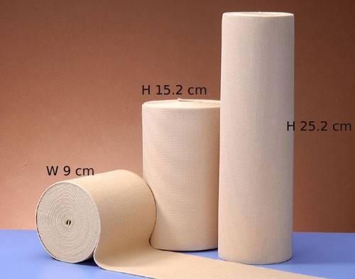 waist band waist belt knitted elastic tape webbing