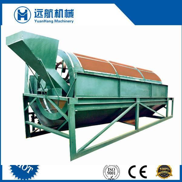 Extreme Durability Fully Automatic Roller Screen Price