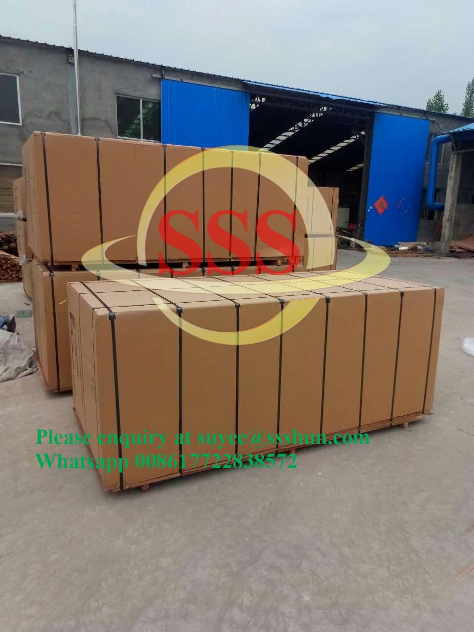 container flooring