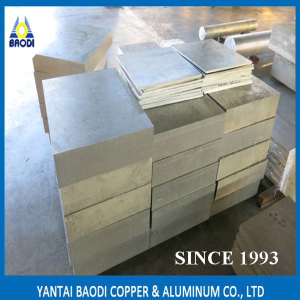 aluminum new stock 6061 6082 7075