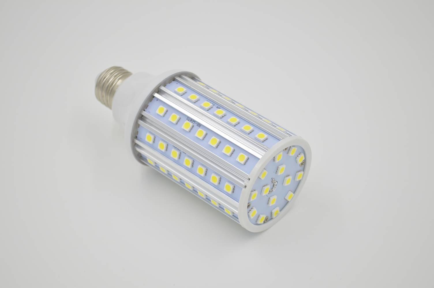Aluminum LED Corn Light SMD5050