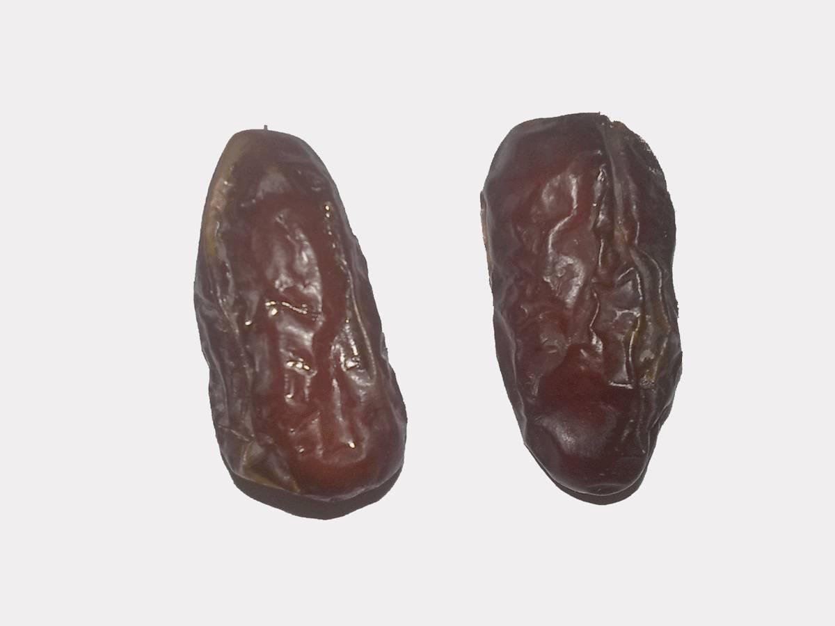 Shahabi Dates