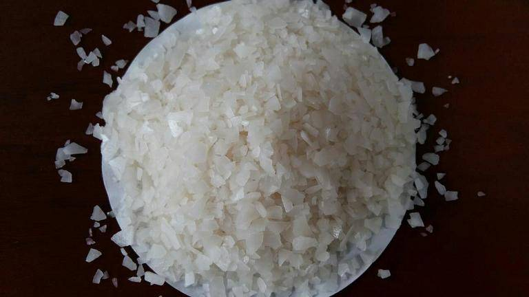 Industry Grade Magnesium Chloride 45%