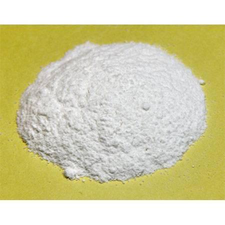 Organic Zinc Glycine Chelate 21%