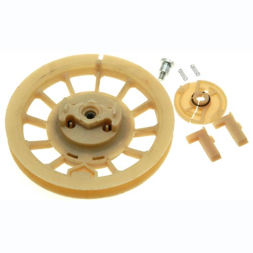 RECOIL STARTER REPAIR KIT for generatror