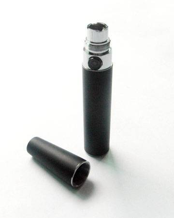 Healthy electronic cigarette(ego)