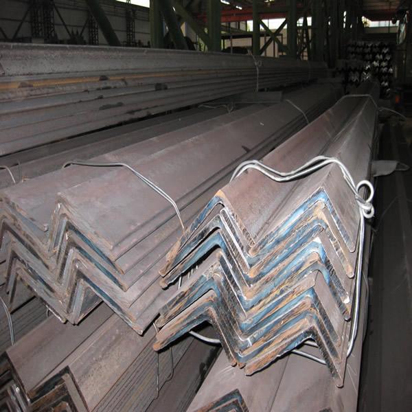 s275jr steel angle,s275jr angle bar