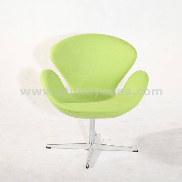 Buy valuable Arne Jacobsen Swan Chair with competitive
