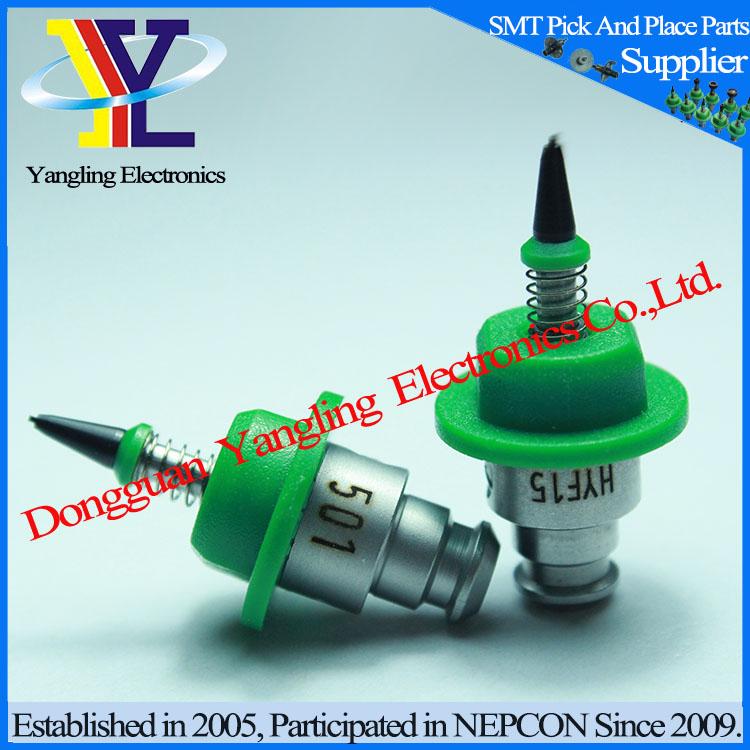 E36007290A0 JUKI KE2050 501 Nozzle JUKI nozzle