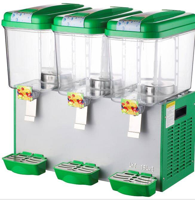 Chinese juice dispenser for sale