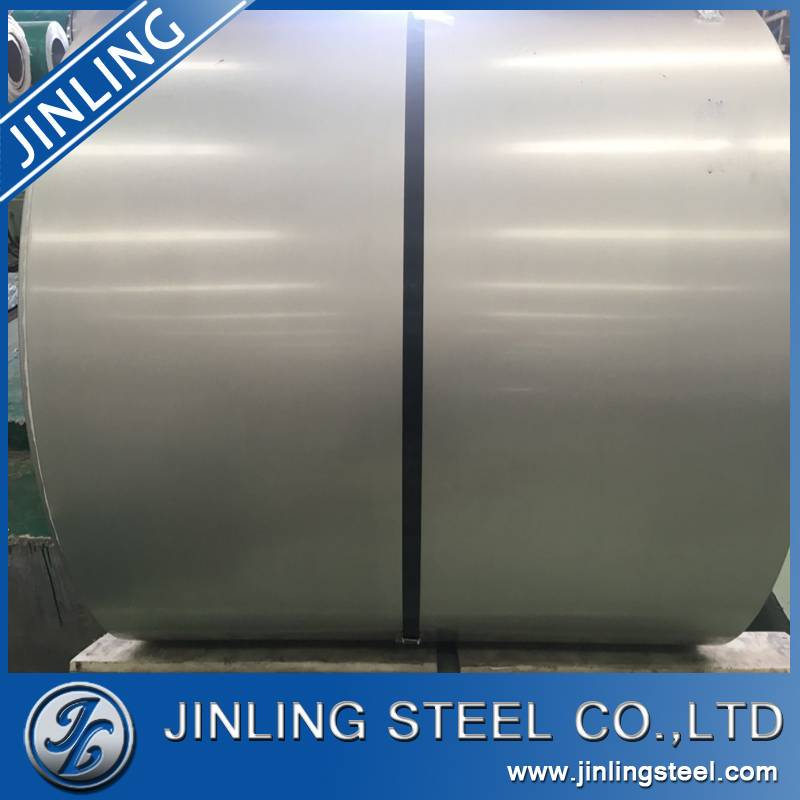 New products cold roll stainlesss steel coil