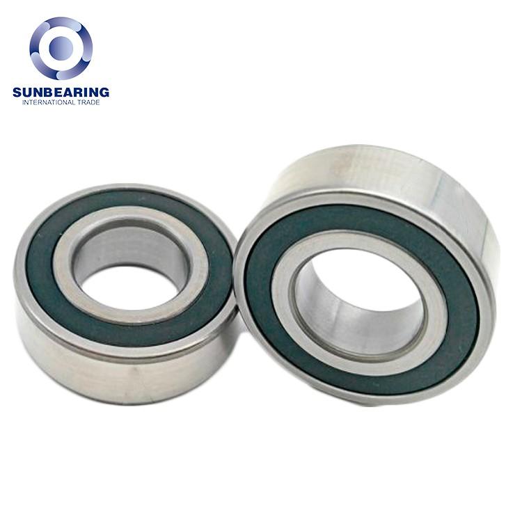 NSK 7001C Angular Contact Ball Bearing 12288mm Chrome Steel