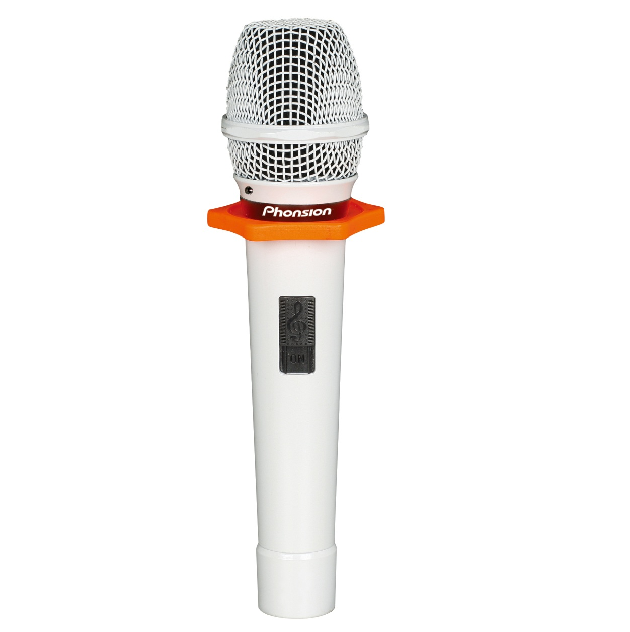 PT-788 Wired microphone