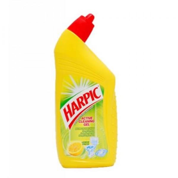 Harpic Wc Cleanser 450 ml