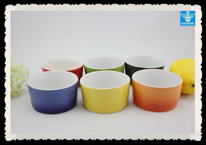 Customized Ceramic sets WM-XW-029