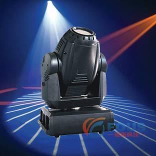 18CH 1200W Moving Head Light / Stage Lighting (FS-M1003)