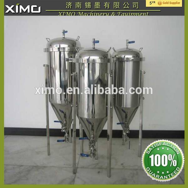 50L home beer brewing equipment