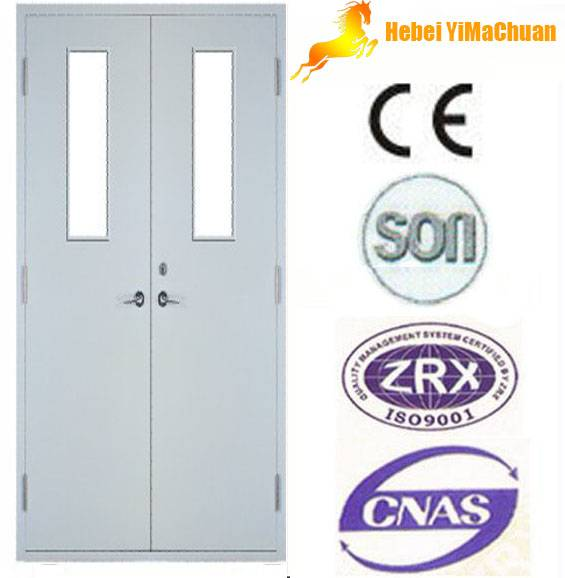 Fire Door from China manufacturer/supplier/factory/exporter