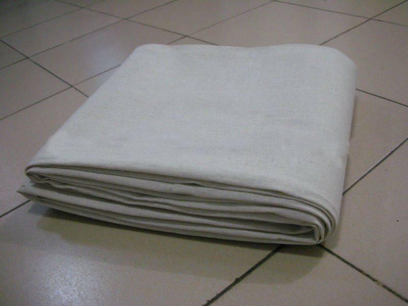 Canvas Drop Cloth, Grey Drop Cloth China Supplier