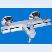 thermostat mixer faucet&tap