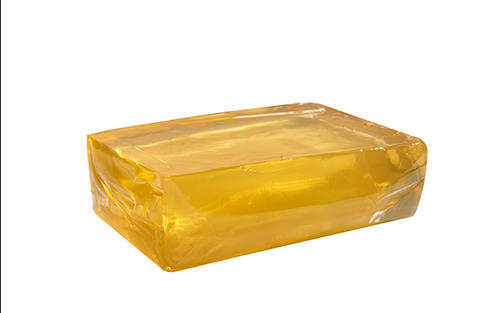 Animal Glue Environmental Protection Adhesive Package Pressure Sensitive Adhesive
