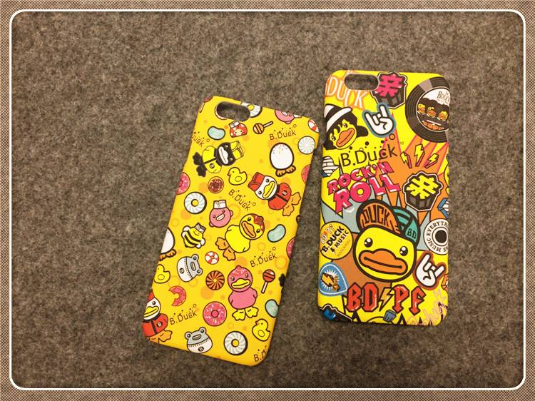 phone case for iphone and samsung