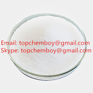Phenacetin Powder steroid Source Manufacturer Raw Material Powder 99.9% purity best quality