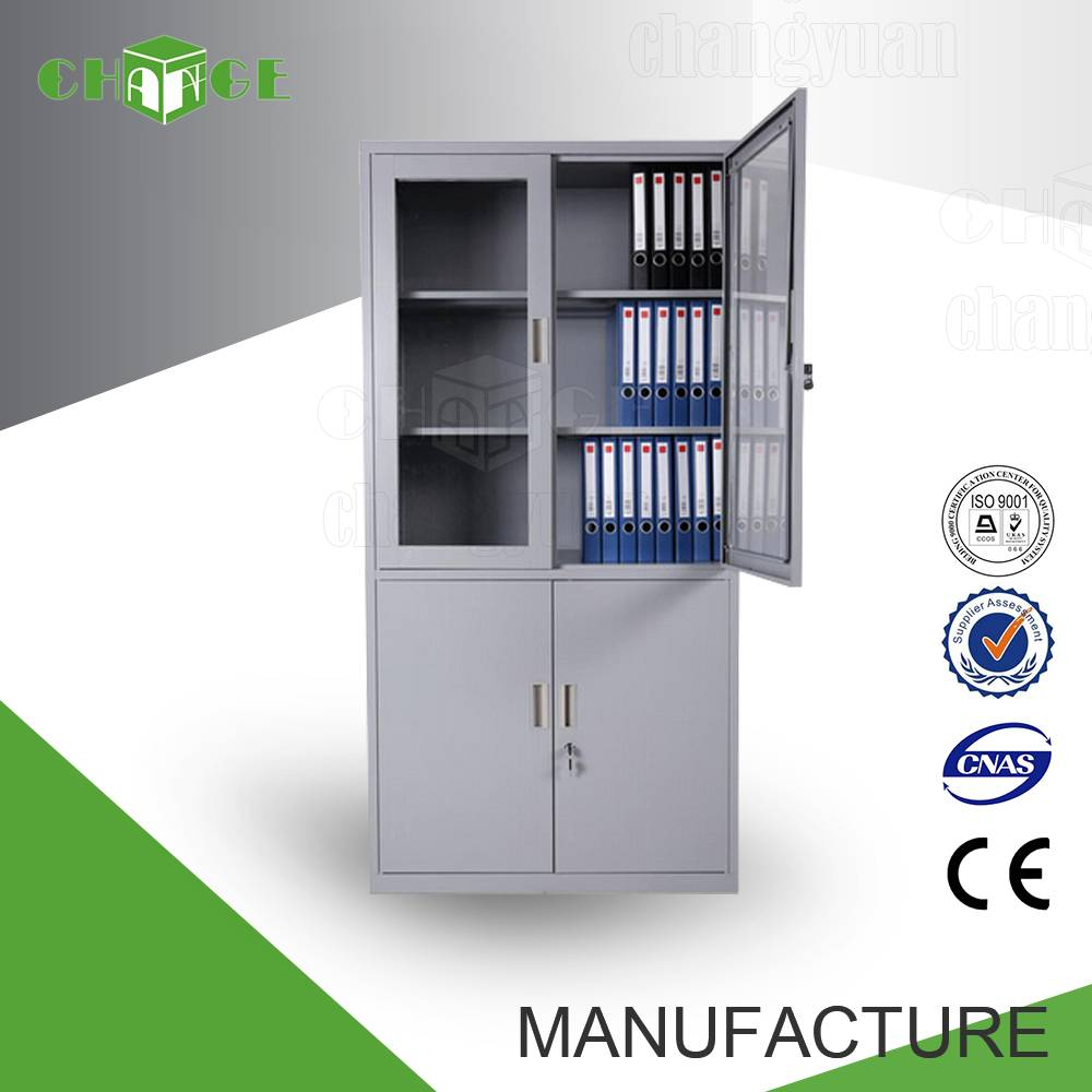 China factory office furniture modern file cabinet