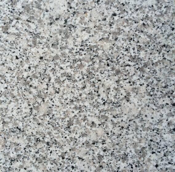 G603 Granite Grey Granite
