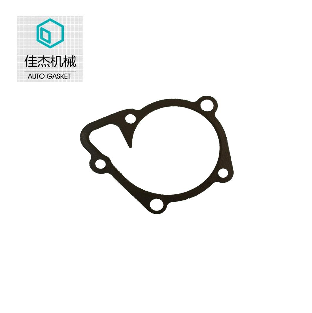 Ford NBR rubber coating steel gasket