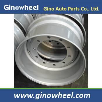 steel truck wheel 22.5