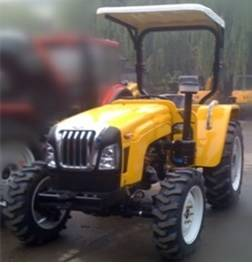 tractor404/454
