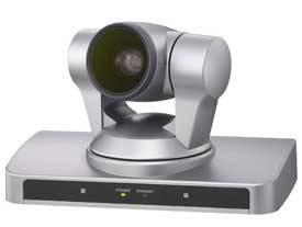 Sony EVI-HD3V Color Camera Visca Control Cable-PTZ PAN/TILT/ZOOM WEBCAM SKYPE
