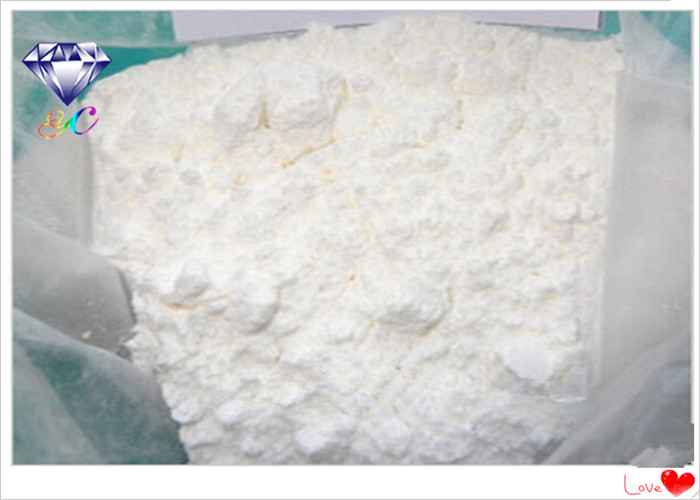 High Purity 99% Sildenafil Mesylate Sex Enhancing Drugs White Crystalline Powder