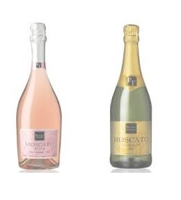 Sparkling Wine for sale. Best Prices