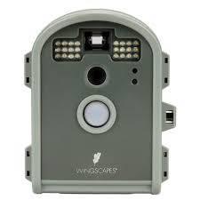 Wingscape Camera Trap