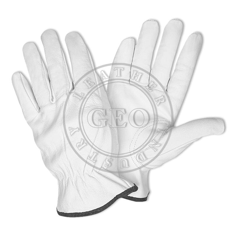 Work Driver Gloves