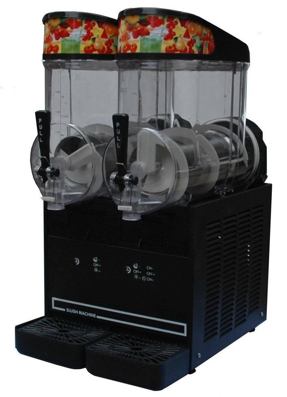 Cheap Slush Machine Price/Granita Dispenser(Penguin Brand)
