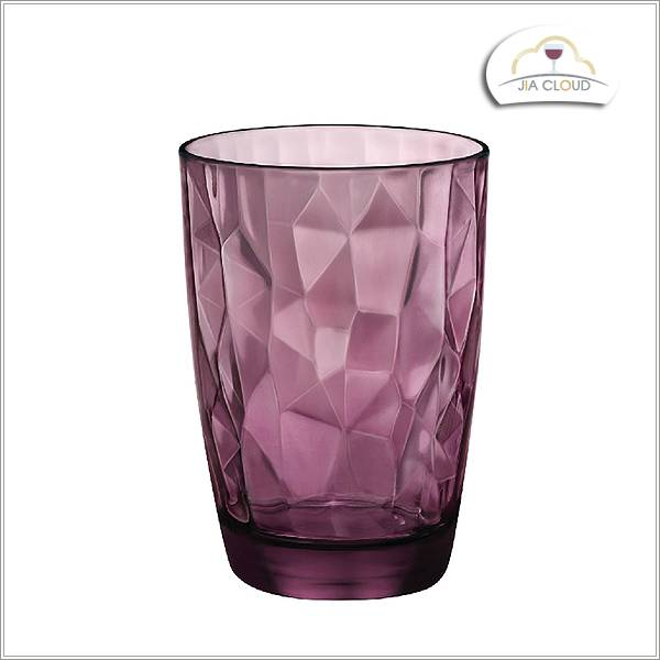 Engrave Glass Cup for Wine Drinking Glass Cup