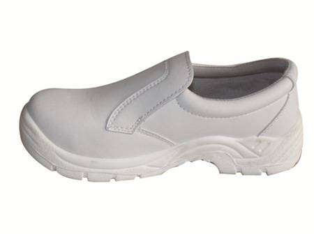 Safety Shoes / Work Shoes MS015 from China Manufacturer