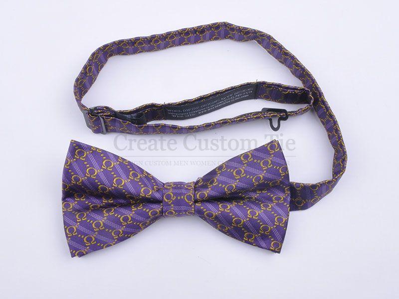 Custom pre tied bowtie bow tie setCustom Bowties wholesale