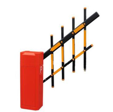 IBG-102FC Inverter Barrier Gate